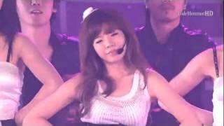 Sunny ( SNSD ) - Sunny