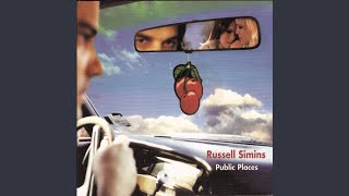 Watch Russell Simins Jims Problem video