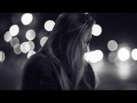 Rasim Zeka - Ayrılıgımız  (2018 clip version)