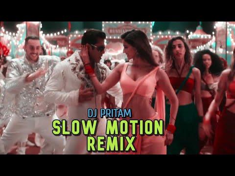 bharat-:-slow-motion-remix---dj-pritam-|-salman-khan,-disha-patani