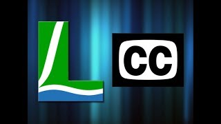 Gambar cover Lakeland PBS Is Looking For Your Feedback On Closed Captioning For News