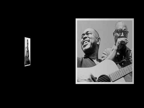 Sonny Terry & Brownie McGhee - I Done Done