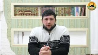 Иса Хаджи Гамзатов о современной Дагестанской свадьбе