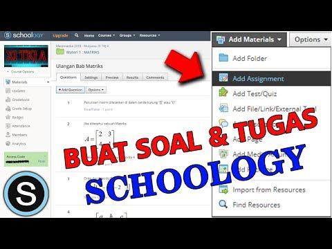 langkah-membuat-ulangan-test-quiz-serta-tugas-schoology