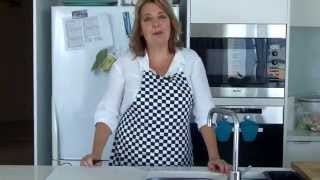 How to Clean Your Silicone Cupcake Liners - Victoria Mackenzie
