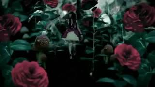 Lolitawork Libretto ~Storytelling by Solita~ Kanon Wakeshima [Fansub en Español] + Mp3