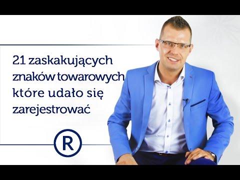 4753876b692b73 Dlaczego prawna ochrona nazwy sklepu online jest tak ważna? | OSnews.pl