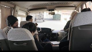 Arirang: Korean folk song ft. Joss Stone - North Korea