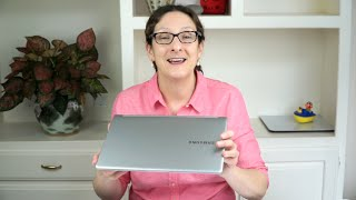 samsung notebook 9 13 3 review