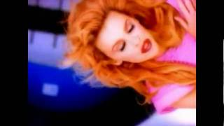 Kylie Minogue- put yourself in my place (DeConstuction mix)