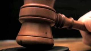 Adwokat Wroclaw Lextra Adwokaci. Kancelaria Prawna. Luczynska I Wspólnicy
