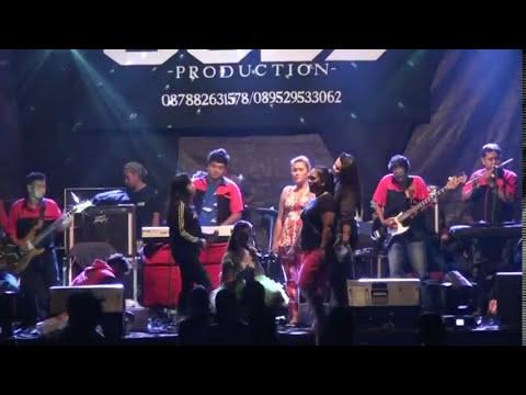 OCES-productions- Bercerai Muda By.Anie Anjani