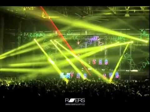 """""""Set Me Free (DJ Neo Short Cut) de DJ DAVID"""