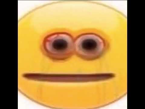 Heavy Breathing Emoji Youtube