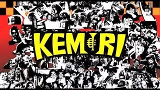 "KEMURI / ""ROCK AND ROLL ALL NITE"" (Cover) Music Video"