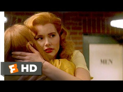 Dottie Says Goodbye - A League of Their Own (8/8) Movie CLIP (1992) HD