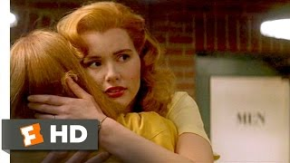 Dottie Says Goodbye - A League of Their Own (8/8) Movie CLIP (1992) HD