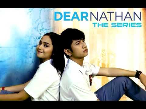 HIVI! - Mata Ke Hati OST. Dear Nathan The Series RCTI