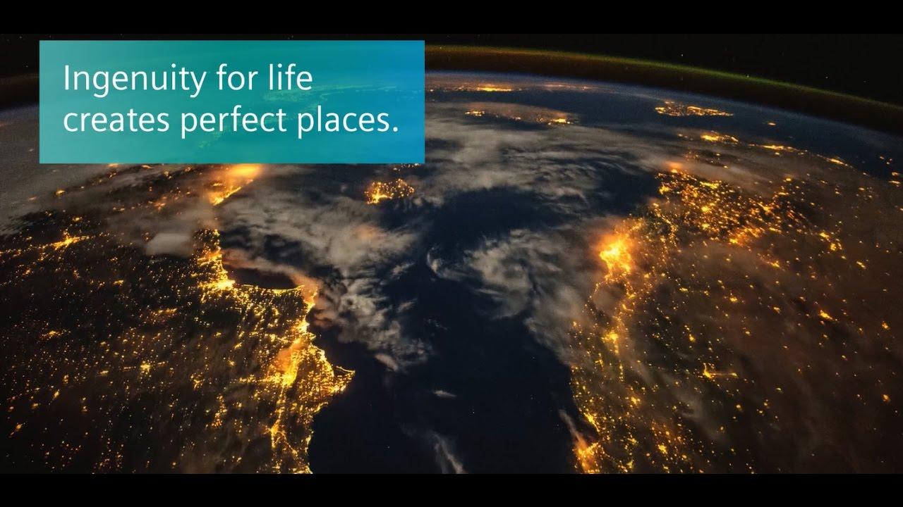 creatingperfectplaces around the world youtube