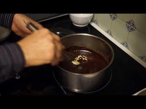ganache-au-chocolat-(-cuisinerapide)