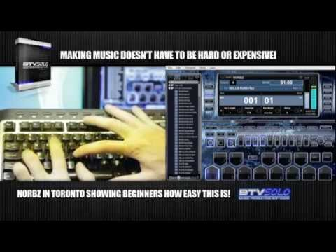 [Must Watch] best music production software | top music making software