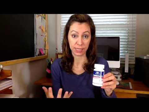 Kathy's Review of Phentermine Alternative - PhenObestin 37.5mg