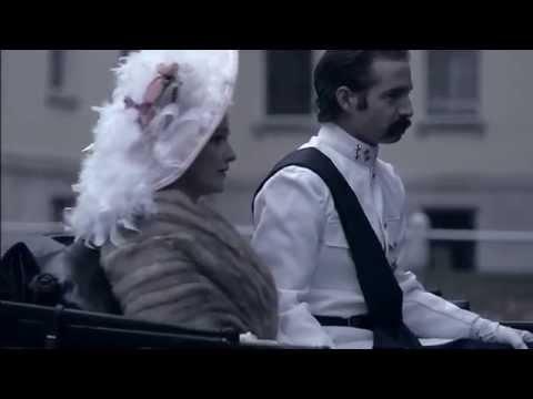 The Assassination of Franz Ferdinand
