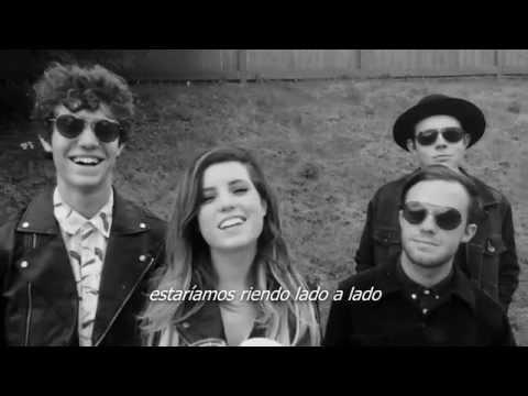 Echosmith - Surround You (Español)