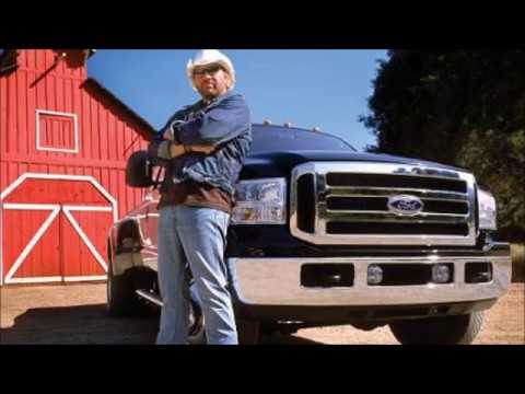 Toby Keith Net Worth 2018 , Houses and Luxury Cars - YouTube
