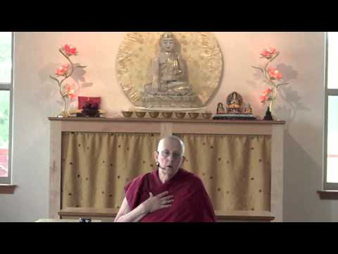 10-28-15 Rehearsing for Buddhahood - BBCorner
