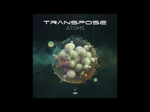 Transpose - Atoms
