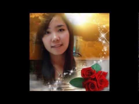 Wo Ai Guo Ni.wmv (by Anissa)