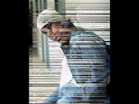 Top 10 Ne-Yo Songs.wmv