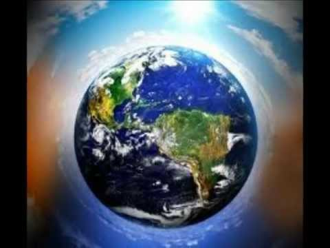EARTH: THE REALM OF LIFE---music by WILLIAM ZEITLER