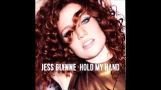 Jess Glynne - Hold My Hand(Ringtone) with Lyrics in Description