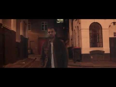 JAZ DHAMIZULFAFEATDR ZEUS YasmineShortie & Fateh Full HD Song by Non Stop MastiVideo Da
