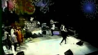 Sting 1997   Bounty Killa vs merciless AceDownloader com