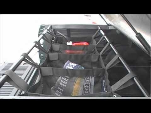 2013 Subaru XV Crosstrek MODIFICATIONSKaynak: YouTube · Süre: 9 dakika1 saniye