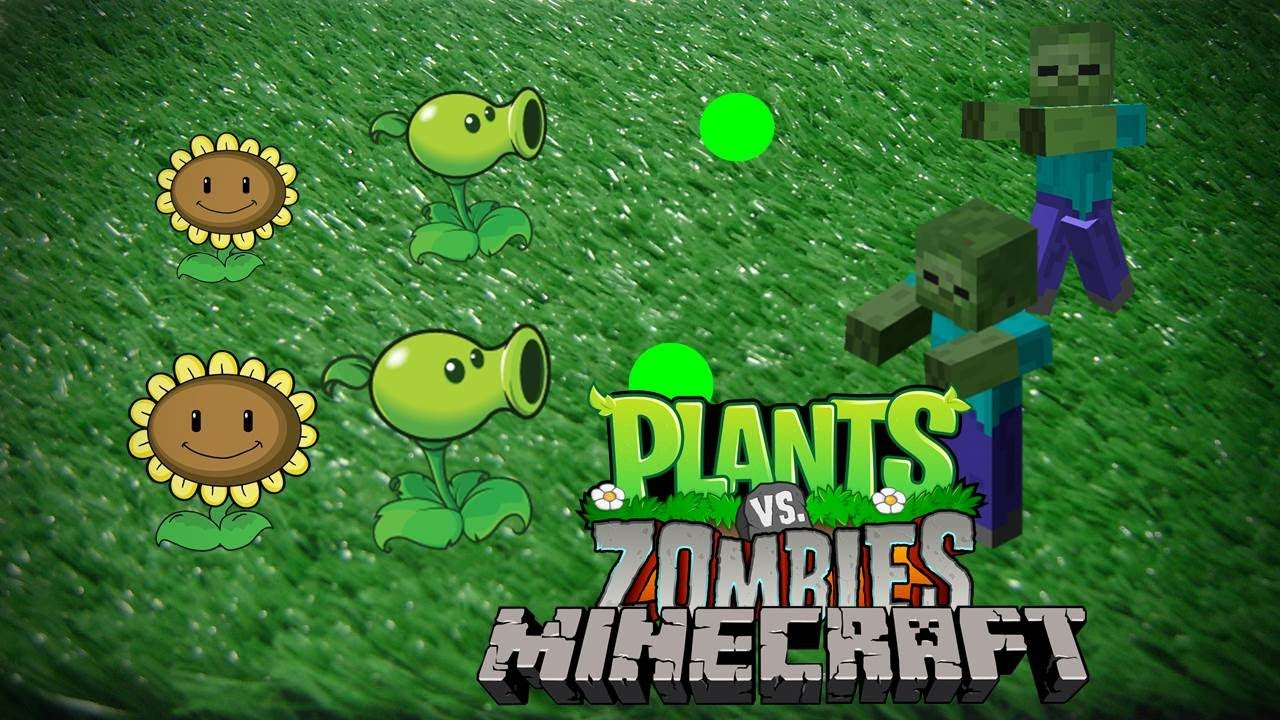 como instalar plantas vs zombies garden warfare para pc