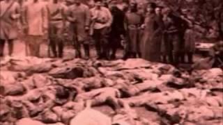 Repeat youtube video 1921 წლის 25 თებერვალი
