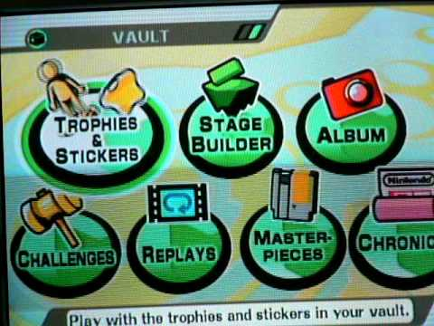 Smash Stack - WiiBrew