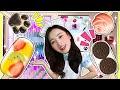 神奇的冰淇淋自動販賣機!小伶玩具 | Xiaoling toy