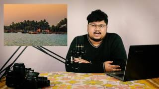 what is hdr   hdr photography   photography lesson in hindi   video 16