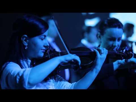 Adrian Ursu - Tu ești tot ce mi-am dorit  (Concert solo