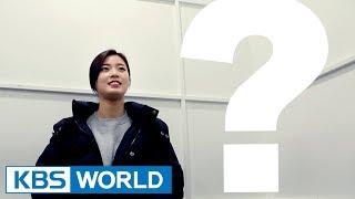 IDOL Drama Operation Team | 아이돌 드라마 공작단 [Teaser-D.Ana (SONAMOO)]