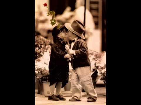 Mazi Sou-helena Paparizou( Music Video)