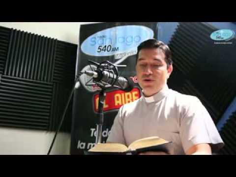 Spot Radio Santiago 540 AM -  La primera del dial