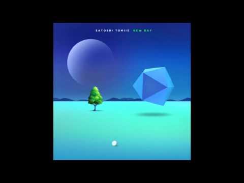 Satoshi Tomiie - Thursday, 2AM (Original)