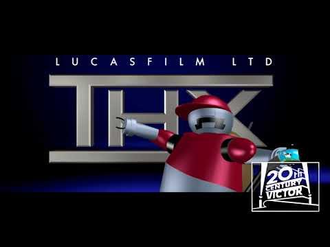 THX Tex 2: Moo Can trailer 1997 remake thumbnail