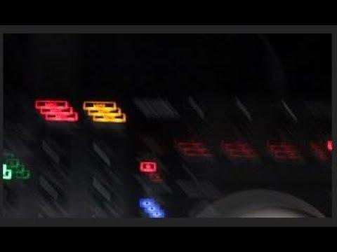 Serato DJ & Pioneer DDJ SX 3 Censor Stuck?